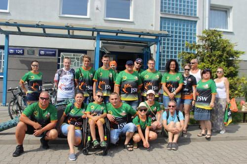 Gdansk 8-9.08.2020  (9)