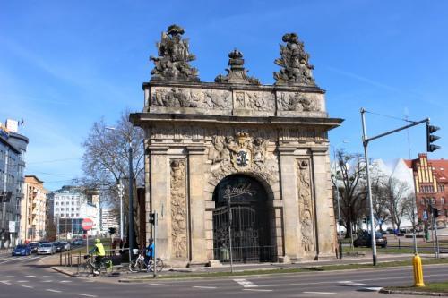 Szczecin 6 i 7-04-18 (103)
