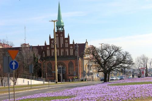 Szczecin 6 i 7-04-18 (104)