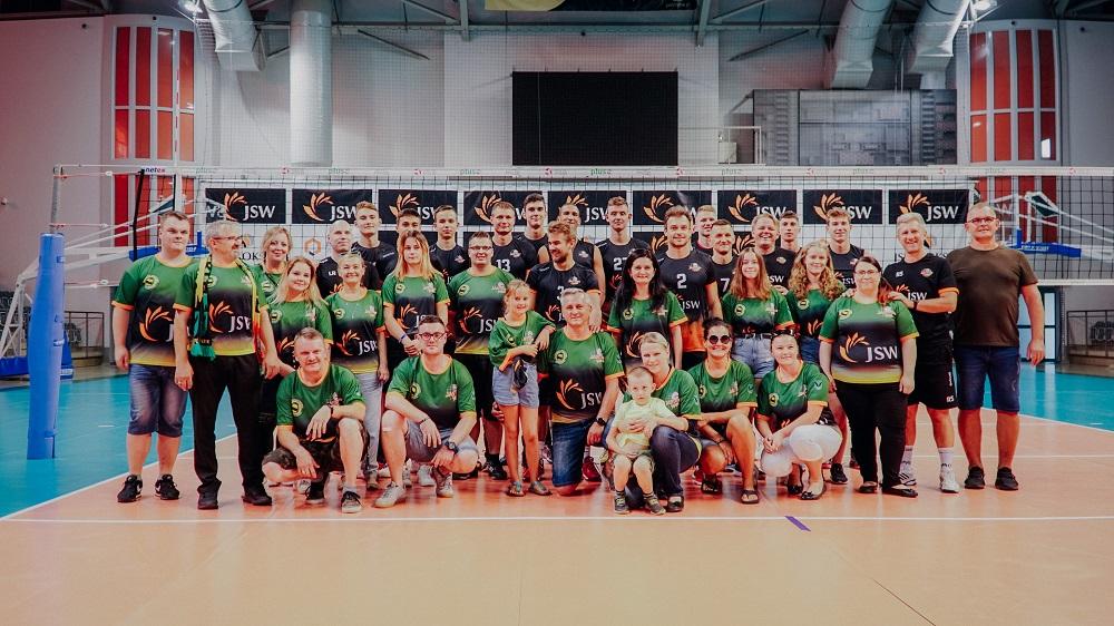 trening 23.08.2019 (9)