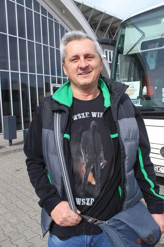 Warszawa 17 03 2019 (5)