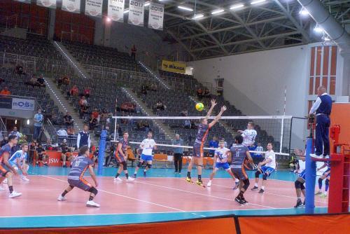 Kwalifikacje LM JW - Stroitiel Minsk 22.09.2020  (10)