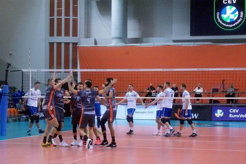 Kwalifikacje LM JW - Stroitiel Minsk 22.09.2020  (13)