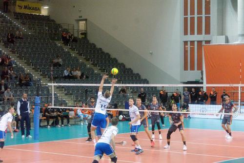 Kwalifikacje LM JW - Stroitiel Minsk 22.09.2020  (4)