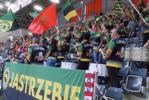 JW -  Draisma Dynamo Apeldoorn 24.09.2020  (1)