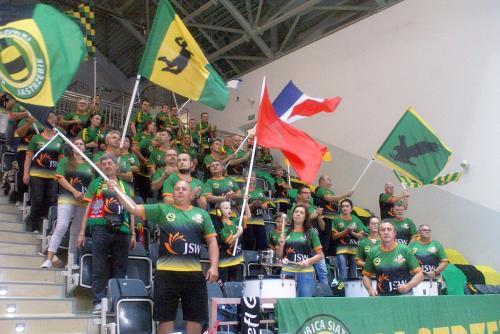JW -  Draisma Dynamo Apeldoorn 24.09.2020  (11)