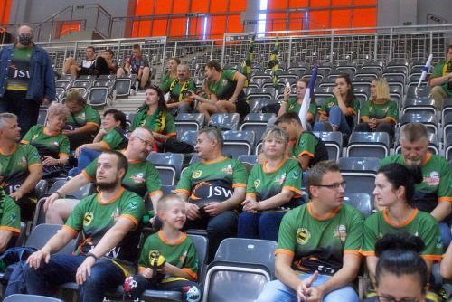JW -  Draisma Dynamo Apeldoorn 24.09.2020  (2)