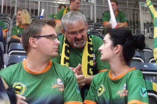 JW -  Draisma Dynamo Apeldoorn 24.09.2020  (3)
