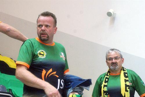 JW -  Draisma Dynamo Apeldoorn 24.09.2020  (4)