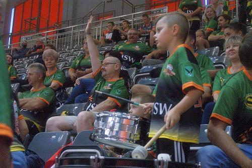 JW -  Draisma Dynamo Apeldoorn 24.09.2020  (5)